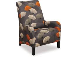 Occasional Armchairs Furniture Wondrous Occasional Chairs Place At Living Room Combine