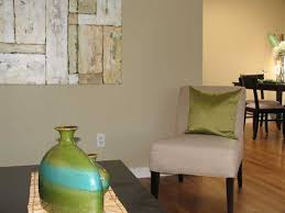 colorwhiz architectural color consulting renee adsitt