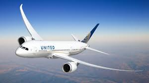 100 united airlines baggage allowance united airlines from