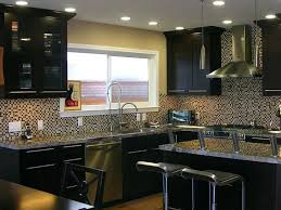 kitchen cabinets direct image gallery factory calgary winnipeg