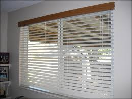 Shortening Faux Wood Blinds Levolor 1 Inch Faux Wood Blinds Best 25 Wood Blinds Ideas On