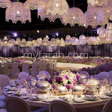 wedding planning ideas wedding design ideas by designlab events dubai http www myfarah