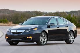 lexus hs 250h autotrader 2013 acura tl reviews and rating motor trend