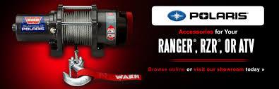 100 polaris 500 ranger parts manual dirt wheels magazine