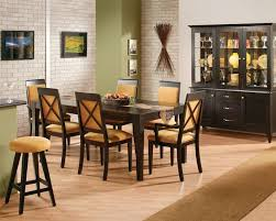 Formal Dining Room Tables 41 Best Dinning Tables U0026 Chairs Images On Pinterest Dining Room