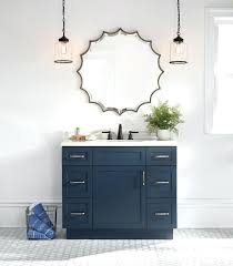 Ada Compliant Bathroom Sinks And Vanities by Ada Compliant Vanities Tag Ada Compliant Vanities