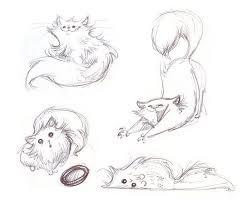 best 25 cute cat drawing ideas on pinterest kawaii stickers