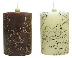 home interiors candles decor candles interior design u0026 home decor
