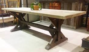 Rent Picnic Tables Rustic Picnic Tables For Rent Rustic Picnic Tables With Coolers