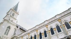 singapore u0027s most iconic landmarks visit singapore