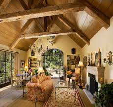 home design ecological ideas interior designs comfortable living room and dining room interior