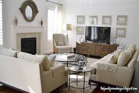 awkward living room layout outstanding living room layout with tv over fireplace furniture