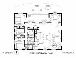 brockway beach house great fall openings homeaway south haven