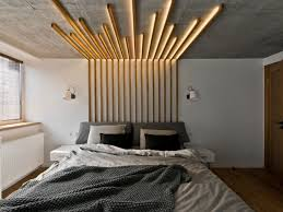 53 awesome scandinavian design bed best and awesome ideas