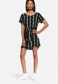 motel dresses motel dresses for women buy online at superbalist