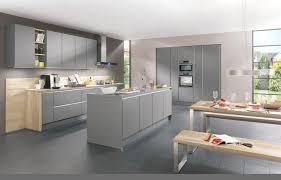 kchenfronten modern ideen geräumiges kuchenfronten modern kchenfronten modern