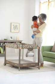 buying a baby crib buying guide for parents to be