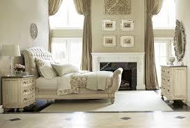 American Bedroom Design American Drew Bedroom Furniture Internetunblock Us