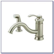 Touchless Kitchen Faucet Menards Faucet by Menards Touchless Kitchen Faucets Kitchen Set Home Decorating