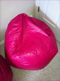 Big Joe Beans Furniture Big Joe Teal Big Joe Bean Bag Xl Big Joe Bean Bag