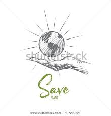 save the planet stock images royalty free images u0026 vectors