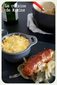 cuisiner des diots vive la savoie diots au vin blanc gratin de crozet au