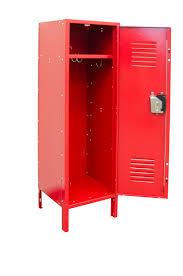 lockers kids kid s locker