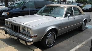 1980s dodge cars 1990 dodge monaco information and photos zombiedrive