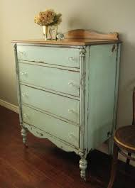 998 best diy upcycled vintage furniture images on pinterest