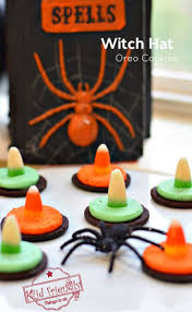 3607 best kid friendly fun foods images on pinterest