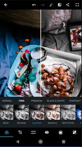 editing app for android 7 of the best photo editor apps for android make tech easier
