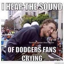 Dodgers Suck Meme - unique dodgers suck meme 80 best images about giants memes on