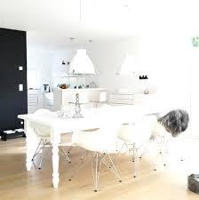 Wohn Esszimmer Einrichten Ideen Wohndesign 2017 Interessant Attraktive Dekoration Wohnung Modern