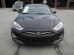 2013 hyundai genesis coupe 3 8 track 0 60 hyundai genesis in kentucky for sale used cars on buysellsearch
