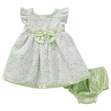 31 best baby dress images on baby dresses baby