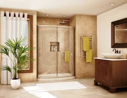 bathroom u2013 open house vision