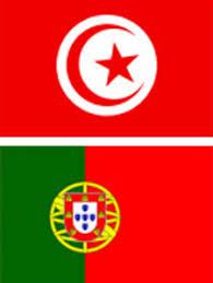 chambre de commerce tunisie la chambre de commerce et d industrie arabo portugaise examen des