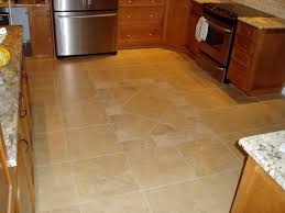 Ceramic Tile Vs Porcelain Tile Bathroom Travertine Porcelain Tile Home U2013 Tiles