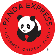 station park panda express
