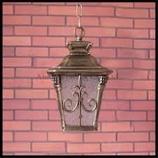outdoor lawn lights outdoor retro waterproof chain pendant light outdoor garden lawn