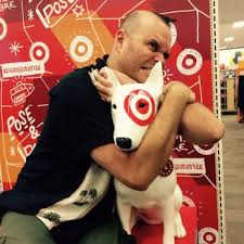 target rhode island black friday hours target stores 18 reviews department stores 620 george
