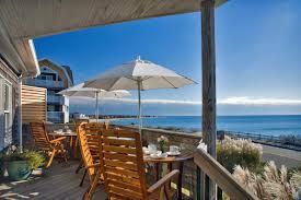 massachusetts waterfront property in cape cod martha u0027s vineyard