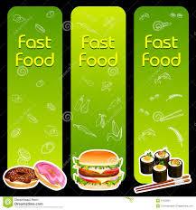 food templates free download fast food menu template stock image image 31020381 fast food illustration menu template