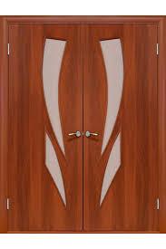 beautiful modern double door designs 55 in with modern double door