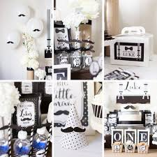 mustache party mustache party decoration ideas new picture photos of fcfddada
