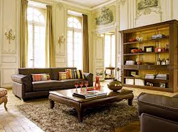 indian home interiors interior design styles interior design pictures interior