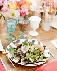 cuisine samira exclusive see samira wiley and morelli s wedding