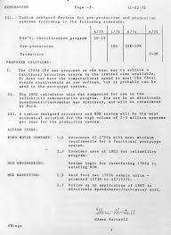 how to write an ieee paper the surprising story of the first microprocessors ieee spectrum images steve golson engines of change these memos reveal that ford motor co considered using ti s pioneering microprocessor as an engine controller
