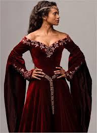 best 25 medieval costume ideas on pinterest renaissance costume