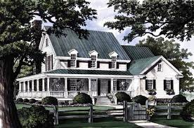 country farmhouse plans house plan 86162 at familyhomeplans